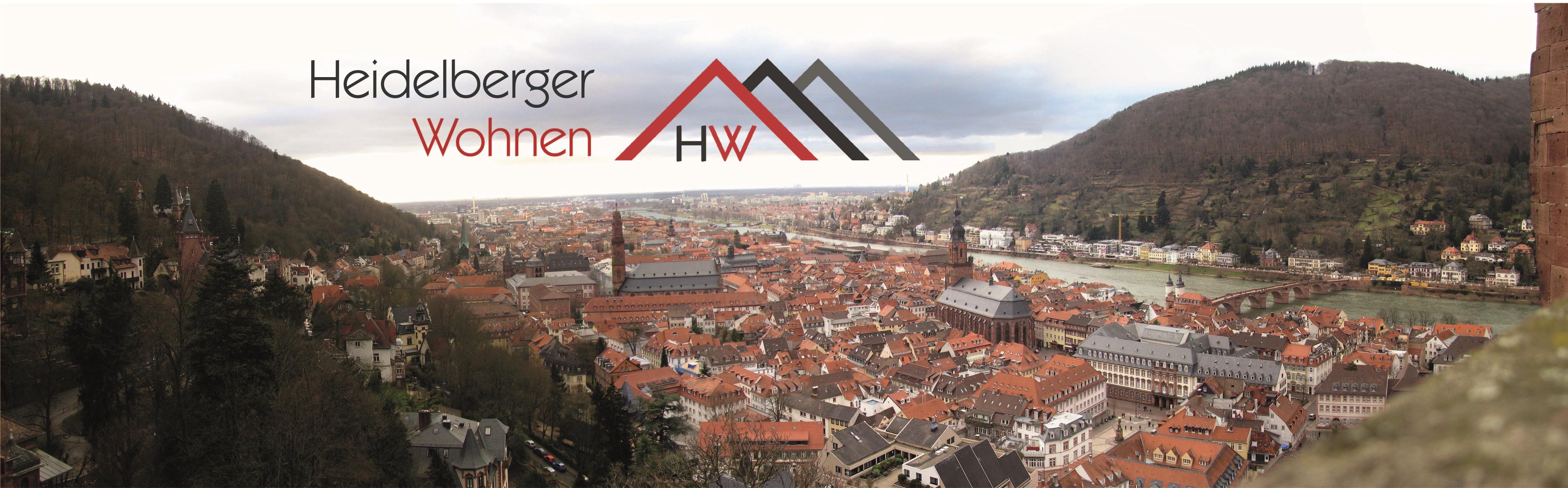 Bester Makler Heidelberg